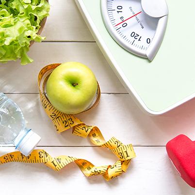 MB-EAT (Mindfulness Based-Eating Awereness Training)